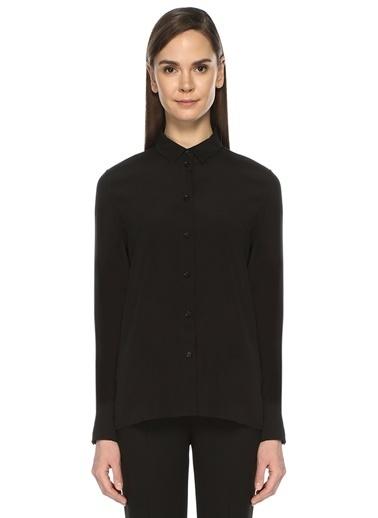 Uzun Kollu Gömlek-Beymen Collection